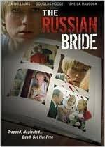 The Russian Bride (Miniserie de TV)