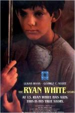 La historia de Ryan White (TV)