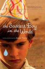 The Saddest Boy in the World (C)