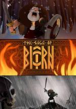 The Saga of Biôrn (S) (C)
