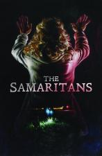 The Samaritans (C)