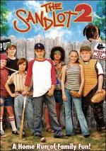 The Sandlot - Historia de un verano 2