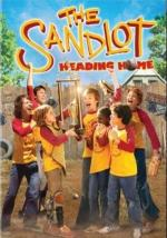 The Sandlot 3 (The Sandlot: Heading Home)