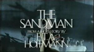 The Sandman (TV)