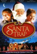 Trampa a Santa Claus (TV)