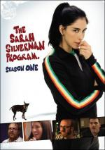 The Sarah Silverman Program (Serie de TV)