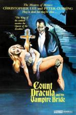Los ritos satánicos de Drácula