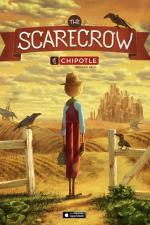 The Scarecrow (C)