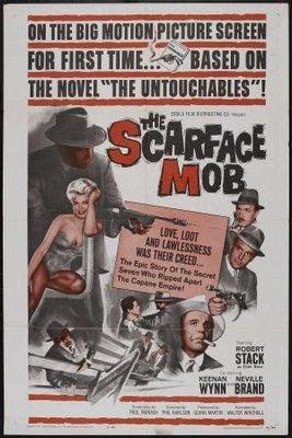 The Scarface Mob (TV)