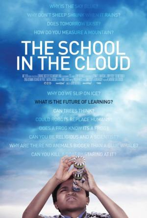 The School in the Cloud