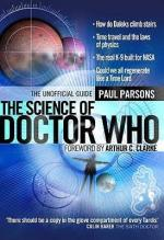 The Science of Doctor Who (TV)