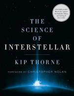 The Science of Interstellar (TV)