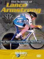 La ciencia de Lance Armstrong