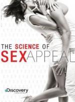 La ciencia del sex appeal (TV)