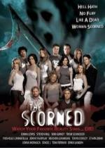 The Scorned (TV)