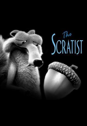 The Scratist (S)