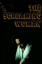 The Screaming Woman (TV) (TV)