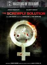 The Screwfly Solution (Masters of Horror Series) (TV)