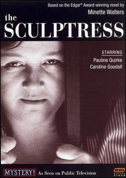 La escultora (TV)