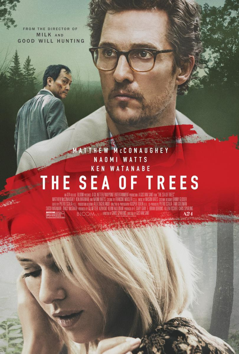 Últimas películas que has visto - (Las votaciones de la liga en el primer post) - Página 10 The_sea_of_trees-969057992-large