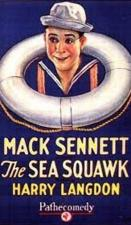 The Sea Squawk (S)