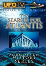 The Search for Atlantis (TV)