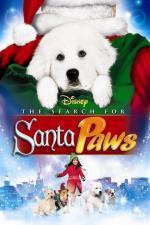 Santa Paws: En Busca de Santa Can (TV)