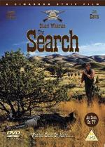 The Search (TV)
