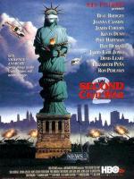 The Second Civil War (TV)
