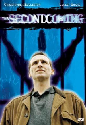 The Second Coming (Miniserie de TV)