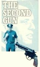 The Second Gun