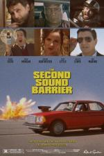 The Second Sound Barrier (C)