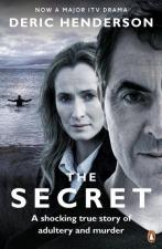 The Secret (Miniserie de TV)