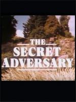 The Secret Adversary (TV)