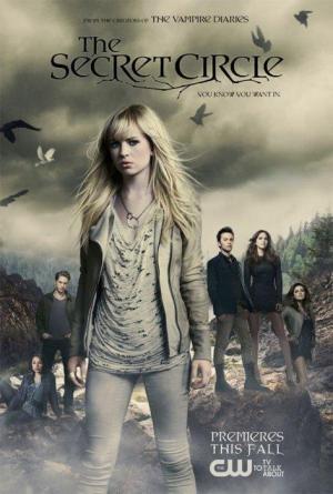 The Secret Circle (Serie de TV)
