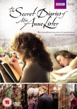 The Secret Diaries of Miss Anne Lister (TV)