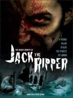 La identidad secreta de Jack el Destripador
