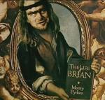 La historia de Brian (TV)