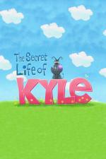 The Secret Life of Kyle (C)