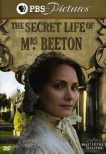 The Secret Life of Mrs. Beeton (TV)