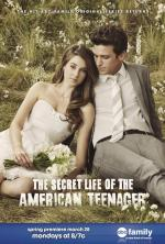 The Secret Life of the American Teenager (Serie de TV)