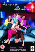 The Secret Life of Us (Serie de TV)