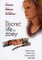 La vida secreta de Zoey (TV)