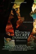 The Secret of Botticelli (The Botticelli Secret Dossier)