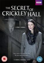 El secreto de Crickley Hall (Miniserie de TV)
