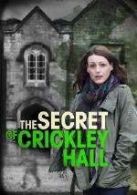 El secreto de Crickley Hall (TV)