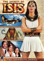 The Secret of Isis (Serie de TV)