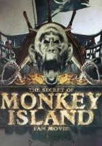 The Secret of Monkey Island - Fan Movie (C)