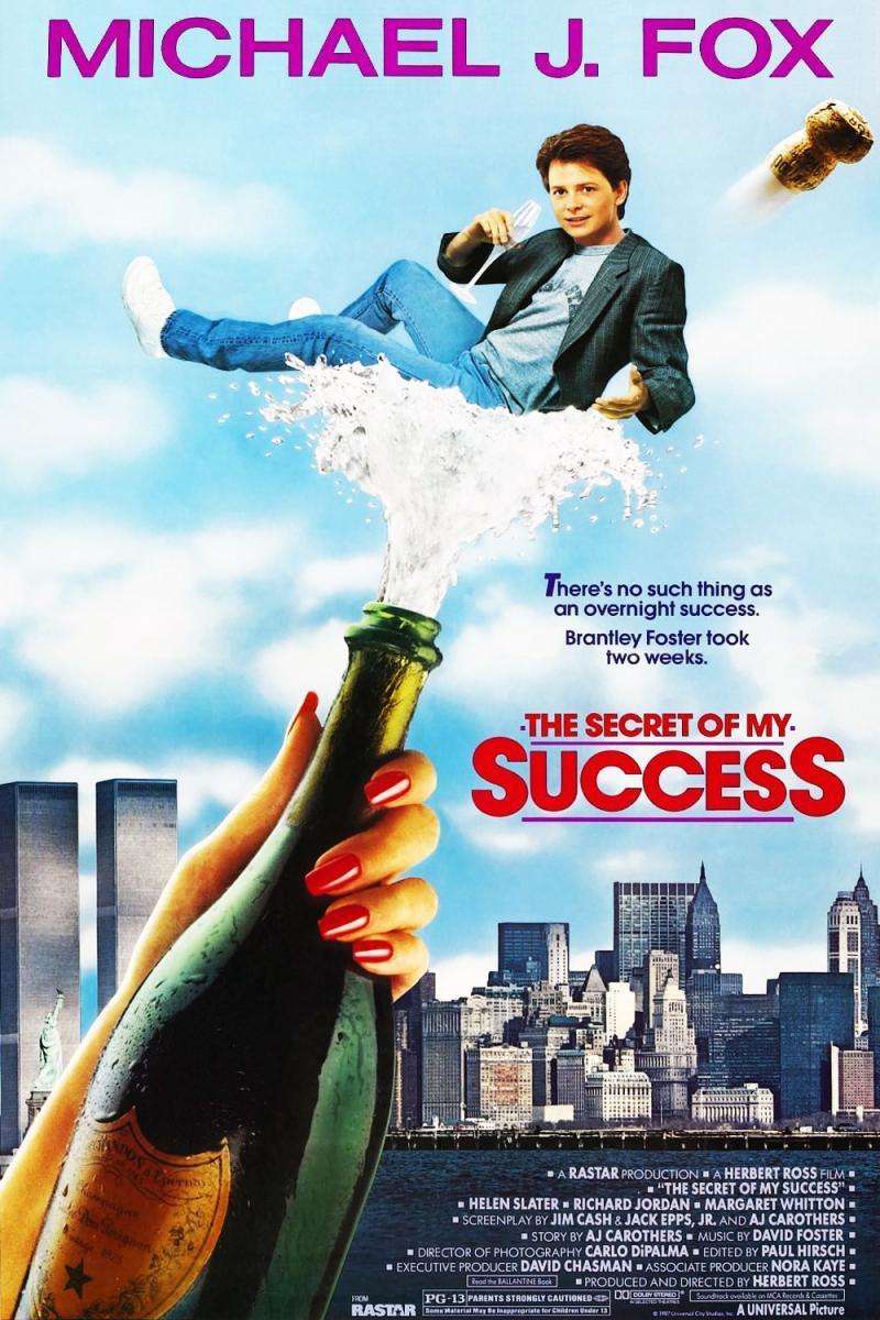 Últimas películas que has visto (las votaciones de la liga en el primer post) - Página 7 The_secret_of_my_success_the_secret_of_my_succe_s-585368852-large