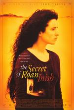 El secreto de Roan Inish